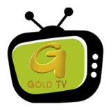 Best IPTV - Premium IPTV service provider in USA