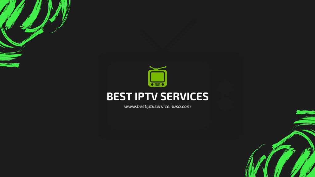Tvzon Iptv Server